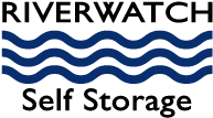 River Watch Self Storage